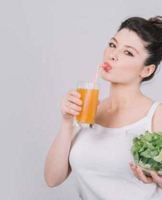 Wygodna, zdrowa i smaczna - dieta wprost z… pudełka