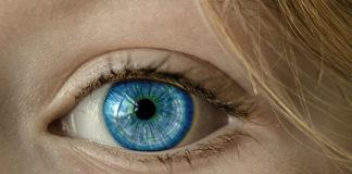 Badanie wzroku – kiedy wykonać, jak wygląda i ile kosztuje?