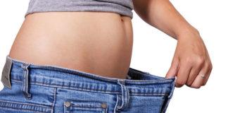 Wyszczuplanie bez diety - czy to możliwe?Wyszczuplanie bez diety - czy to możliwe?