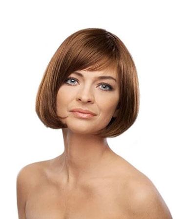 Dlaczego warto dbać o perukę