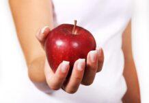 Sposoby na szybsze spalanie tkanki tłuszczowej