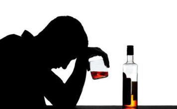 Biorezonans w leczeniu alkoholizmu