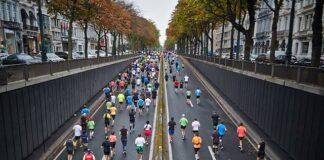 Dziś w zawodach biegowych może wystartować każdy